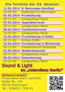 Flyer_A6_BKC_2013-14-Hinten