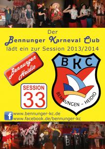 Flyer_A6_BKC_2013-14-Vorn